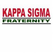 Fraternity_Kappa-Sigma-2764
