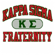 Fraternity_Kappa-Sigma-2768