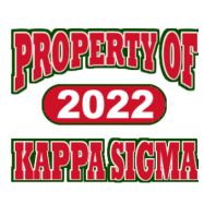 Fraternity_Kappa-Sigma-514