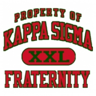 Fraternity_Kappa-Sigma-599