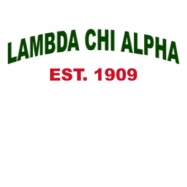Lambda Chi Alpha-2761 Full-Color Shirt Designs