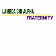 Lambda Chi Alpha-2763 Full-Color Shirt Designs