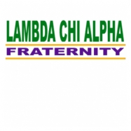 Lambda Chi Alpha-2764 Full-Color Shirt Designs
