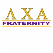 Lambda Chi Alpha-2765 Full-Color Shirt Designs