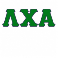 Lambda Chi Alpha-2766 Full-Color Shirt Designs