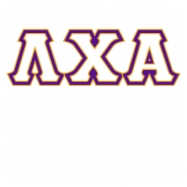 Lambda Chi Alpha-2767 Full-Color Shirt Designs