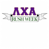 Lambda Chi Alpha-2769 Full-Color Shirt Designs