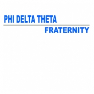 Phi Delta Theta-2763 Full-Color Shirt Designs