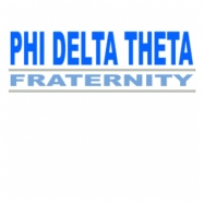 Phi Delta Theta-2764 Full-Color Shirt Designs