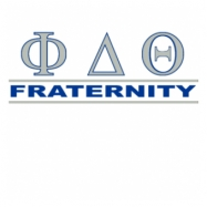 Phi Delta Theta-2765 Full-Color Shirt Designs