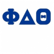 Phi Delta Theta-2766 Full-Color Shirt Designs