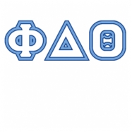 Phi Delta Theta-2767 Full-Color Shirt Designs