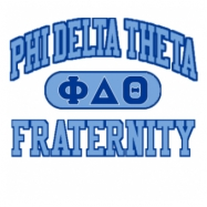 Phi Delta Theta-2768 Full-Color Shirt Designs