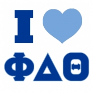 Phi Delta Theta-418 Full-Color Shirt Designs