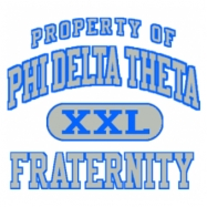 Phi Delta Theta-599 Full-Color Shirt Designs