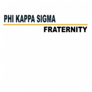 Phi Kappa Sigma-2763 Full-Color Shirt Designs