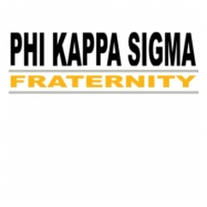 Phi Kappa Sigma-2764 Full-Color Shirt Designs