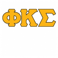 Phi Kappa Sigma-2766 Full-Color Shirt Designs