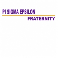 Pi Sigma Epsilon-2763 Full-Color Shirt Designs