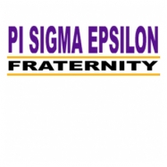 Pi Sigma Epsilon-2764 Full-Color Shirt Designs