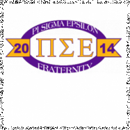 Pi Sigma Epsilon-2771 Full-Color Shirt Designs