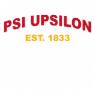 Psi Upsilon-2761 Full-Color Shirt Designs