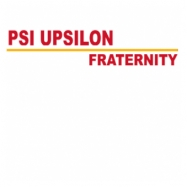 Psi Upsilon-2763 Full-Color Shirt Designs