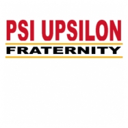 Psi Upsilon-2764 Full-Color Shirt Designs
