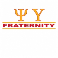 Psi Upsilon-2765 Full-Color Shirt Designs