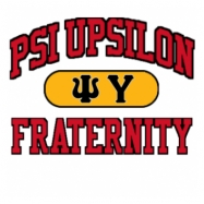 Psi Upsilon-2768 Full-Color Shirt Designs
