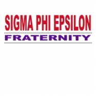 Sigma Phi Epsilon-2764 Full-Color Shirt Designs