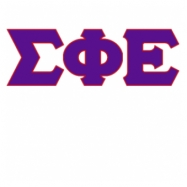 Sigma Phi Epsilon-2766 Full-Color Shirt Designs