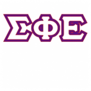 Sigma Phi Epsilon-2767 Full-Color Shirt Designs