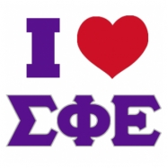 Sigma Phi Epsilon-418 Full-Color Shirt Designs