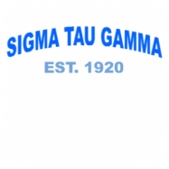 Sigma Tau Gamma-2761 Full-Color Shirt Designs