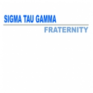 Sigma Tau Gamma-2763 Full-Color Shirt Designs