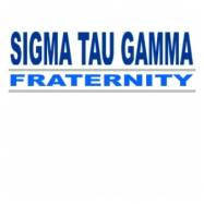 Sigma Tau Gamma-2764 Full-Color Shirt Designs