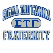 Sigma Tau Gamma-2768 Full-Color Shirt Designs