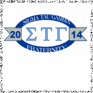Sigma Tau Gamma-2771 Full-Color Shirt Designs