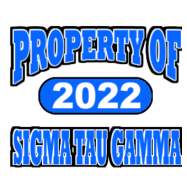 Sigma Tau Gamma-514 Full-Color Shirt Designs