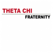 Theta Chi-2763 Full-Color Shirt Designs