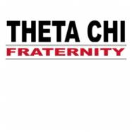Theta Chi-2764 Full-Color Shirt Designs