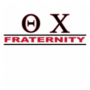 Theta Chi-2765 Full-Color Shirt Designs