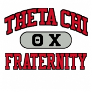 Theta Chi-2768 Full-Color Shirt Designs