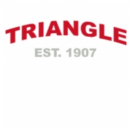 Triangle-2761 Full-Color Shirt Designs