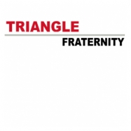 Triangle-2763 Full-Color Shirt Designs