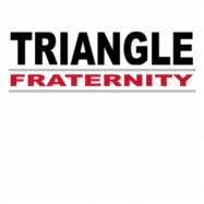 Triangle-2764 Full-Color Shirt Designs