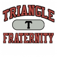 Triangle-2768 Full-Color Shirt Designs