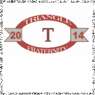 Triangle-2771 Full-Color Shirt Designs