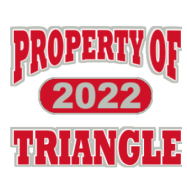 Triangle-514 Full-Color Shirt Designs